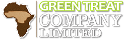 Green Treat Company Limited